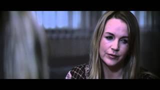 Boogeyman 2 (2008) - Trailer