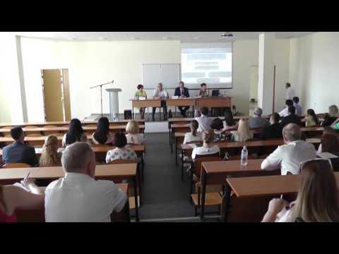 Публичное мероприятие Курского УФАС России 29 июня 2017 года