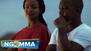 Mo music - UMESAHAU (Official Music Video)