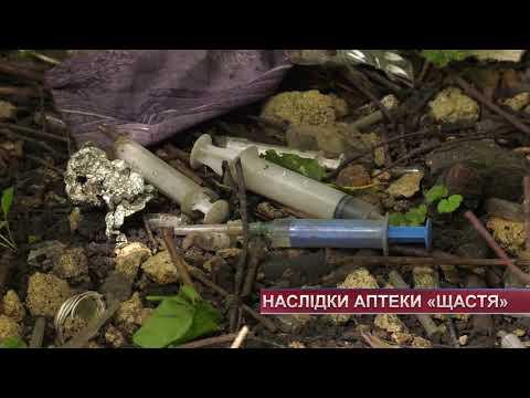 TV7plus Телеканал Хмельницького. Україна: ТВ7+. У Хмельницькому чоловік з ножем напав на жінку