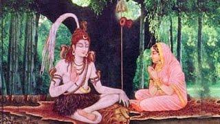 Srimad Bhagavatam [Bhagwat Katha] - Part 1 by Swami Mukundananda