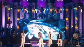 премьер-министр концерт в россии(две минуты)