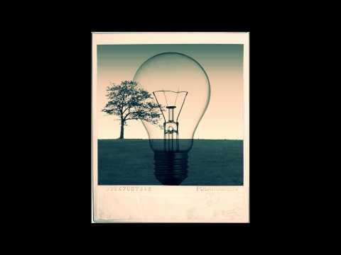 Julian Jeweil - Polaroid (Sebastien Leger Remix)