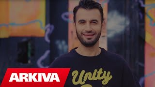 Albert Sula - Happy New Year (Official Video HD)