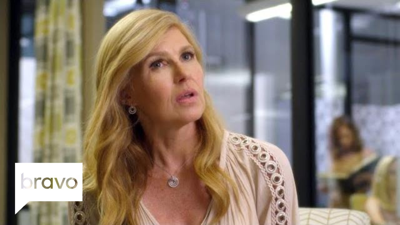 His Name Is John Meehan | Dirty John: Season 1, Episode 2 | Bravo