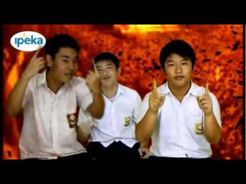 2012-0419 - WAE WA E O - KITA BISA