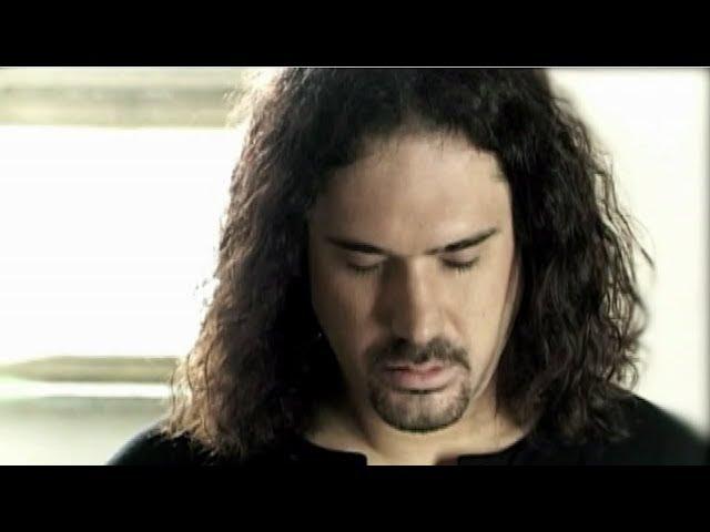 Szymon Wydra & Carpe Diem - Czarodzieje