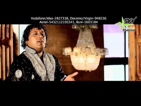 Rajan Mattu | Kahani | Jassi Bro.. | Sk production | New Punjabi Song 2013
