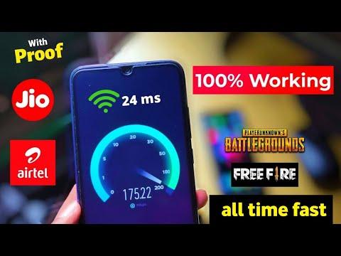 😍June 2021 New 54mb Speed APN Setting   Jio Apn Settings   Airtel Apn Settings   Vi Apn Settings 🔥