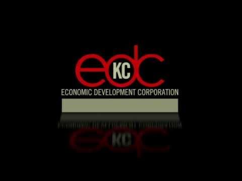 Kansas City Economic Development Corporation - Fast Company's Fast Cities
