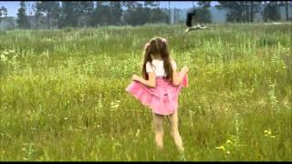 Злата Огневич — Kiss ft. DJ Shamshudinov