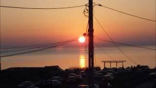 Full Force - Tokyo Skyline (Buddha Dub)