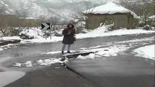 Lezhë, banorët braktisin banesat dhe bizneset - Top Channel Albania - News - Lajme