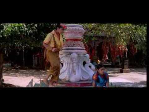 Rajendra Chaturvedi Chali Kaha Nok Jhok Youtube