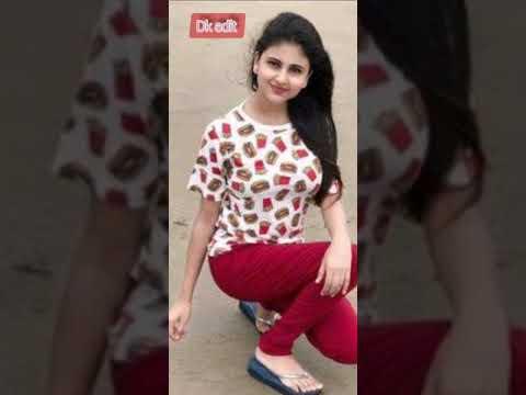 Singer Sohan Morya And Vikash Morya New Status Dhamakedar Status