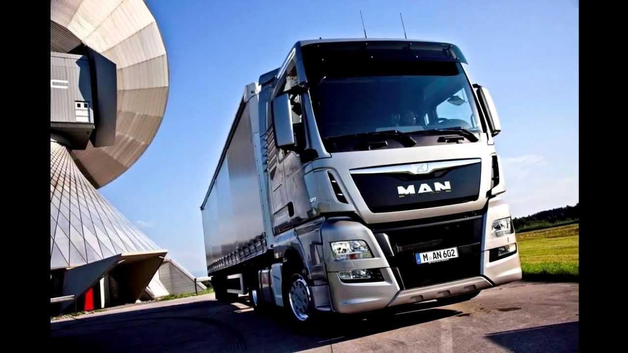 Введення стандарту Євро-6 для нових автомобілів відклали до 2025 року