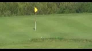 Majorca Golf Classic 2007