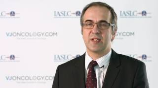 Talking points in the multidisciplinary approach to lung cancer diagnosis