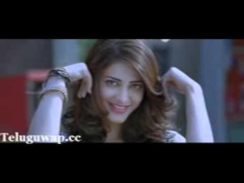 Yevadu Trailer   Teluguwap Cc