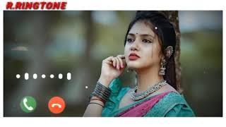 Jab Bhi Teri Yaad Aayegi Ringtone Download   Love Song Ringtone Download   New Song Ringtone