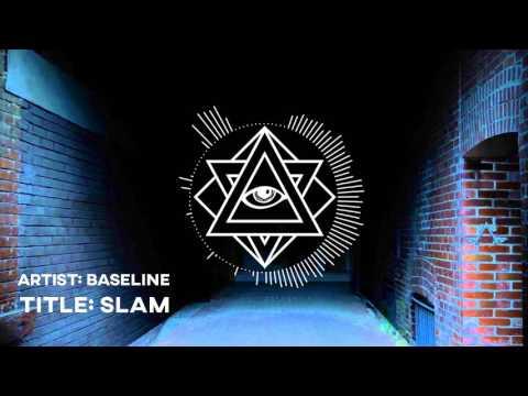 Baseline - Slam(Original Mix)