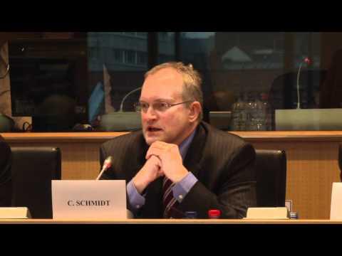 EUROBONDS New Year Seminar [FULL VIDEO] [EN]