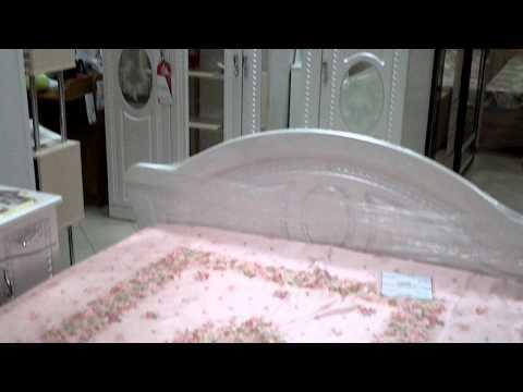 Прикроватные тумбочки для спальни 26 фото Дом Мечты