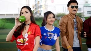 Thailand Ball Game OverBoard Ep 1 - Thailand Variety Game Show