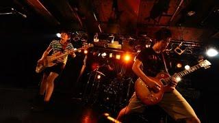 LONGMANの1919です。スカ調苦手です。 使用機材 ギター Fender Japan TL...