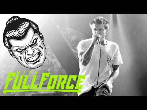 ADEPT live at With Full Force 2017