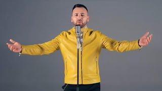 Descarca ALESSIO - MI SE RUPE (Originala 2020)