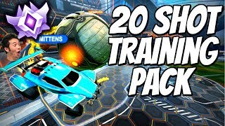 Buy & Sell Rocket League items here! (Use Code: Mittens) ▻ https://...