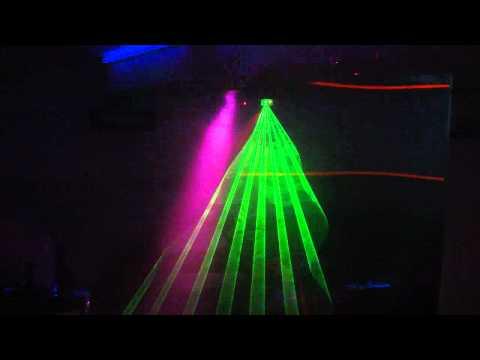 Club and mix by dj godfather studio