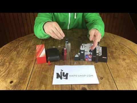 How to Pack a Wax Vape Pen – Quick Instructions & Tips