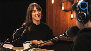 Feist searches for connection in her new podcast, Pleasure Studies YouTube Videos