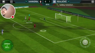 My fifa mobile tips and tricks stream