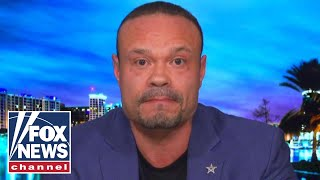 Dan Bongino: Elite media