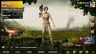 How to play PUBG? For beginners/ Learn fast