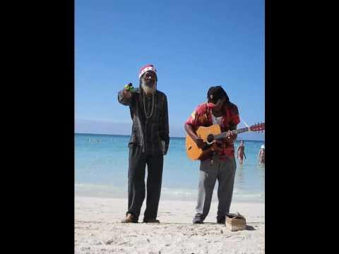Jamaican Christmas Carols - YouTube