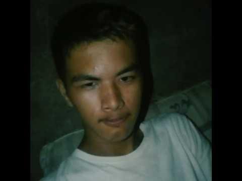 abuti abutaw ghostmix dj paopao