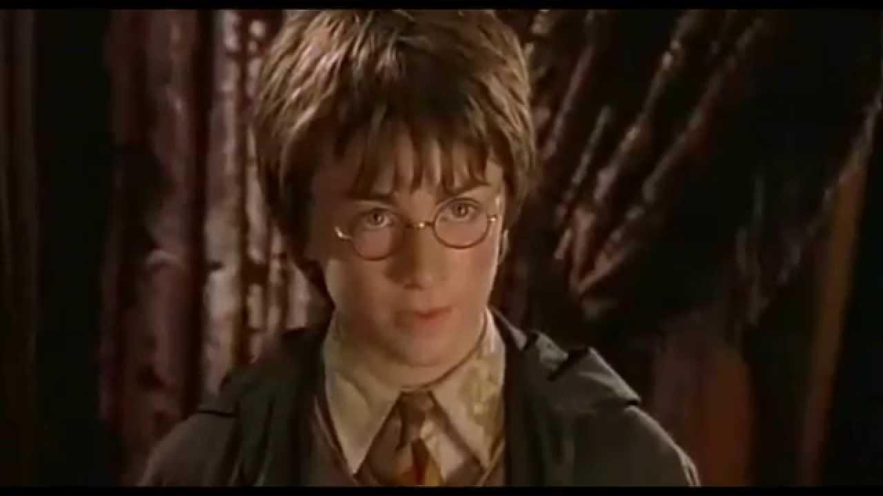 Harry Potter Und Die Kammer Des Schreckens Movie2k