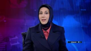 Diyanet Haber - 19.01.2017 2017 Video