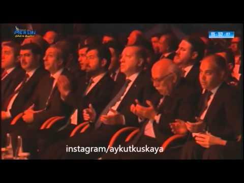 AYKUT KUŞKAYA - ŞEHADET UYKUSU (Konser)