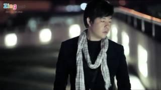 Ai cho toi tinh yeu karaoke hd download