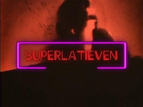 MEROL - Superlatieven (official video)