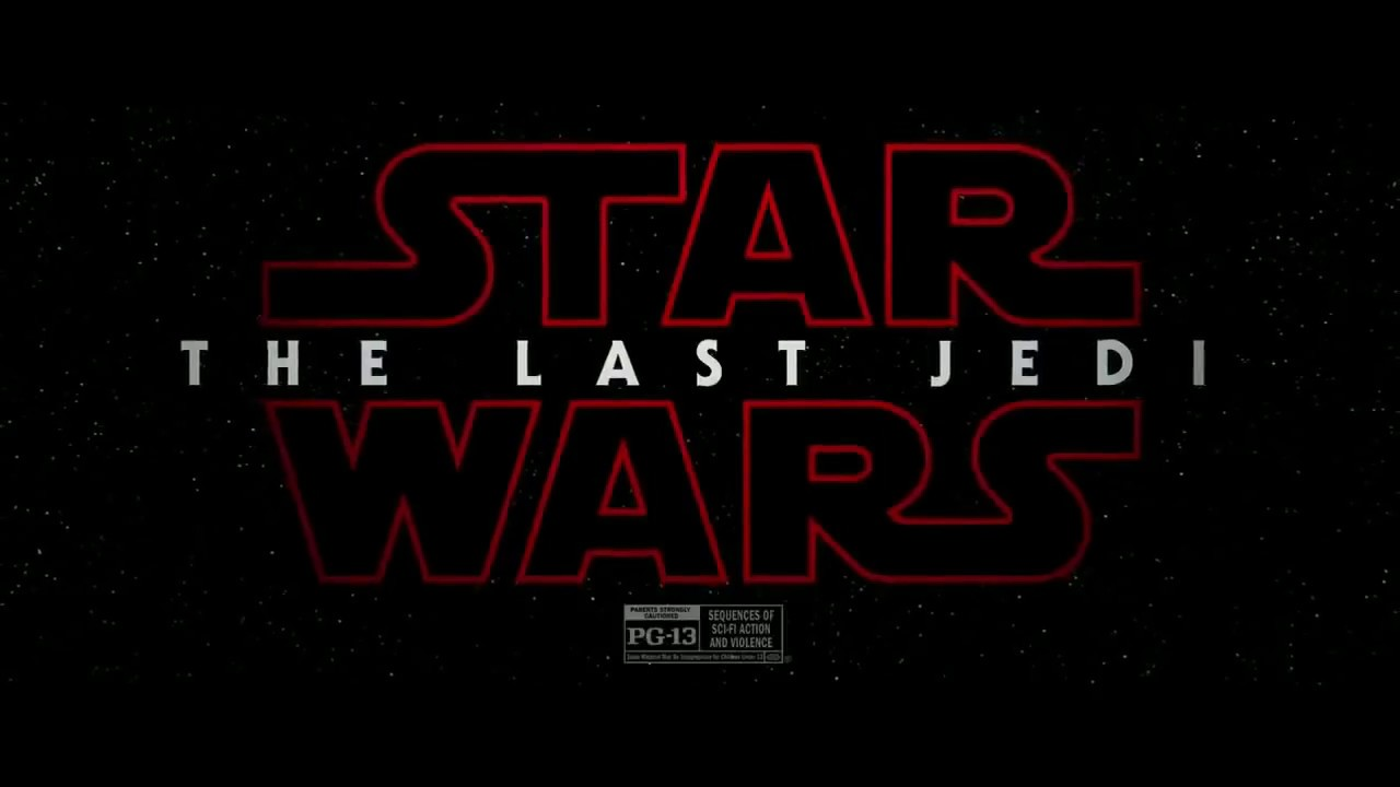 Download STAR WARS THE LAST JEDI all teasers and trailers.