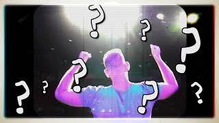 Get Ready! - Ik weet niet hoe (Official music video)