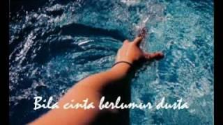 Download Nicky Astria - Misteri Cinta