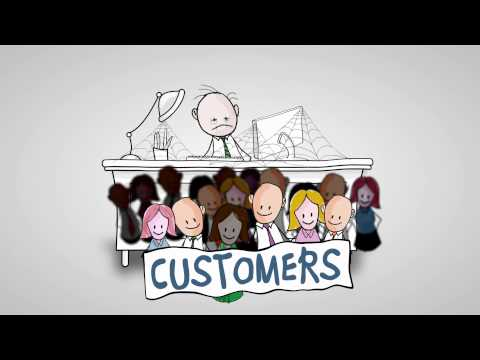 Mineful - A clever way to retain customers