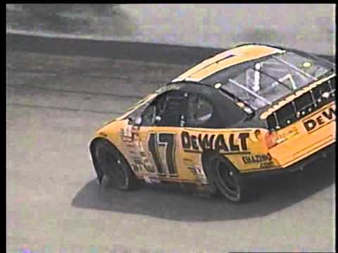 2000 PEPSI Southern 500 At Darlington Raceway